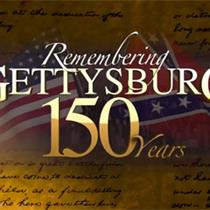 2013 150th Anniversary Events_7493183567257620217