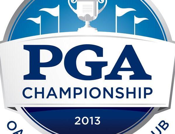 Local Businesses Prepare for PGA_-1866806893899134502