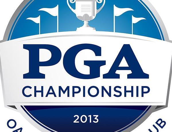 PGA Moments - Tiger Woods_692210263157329042