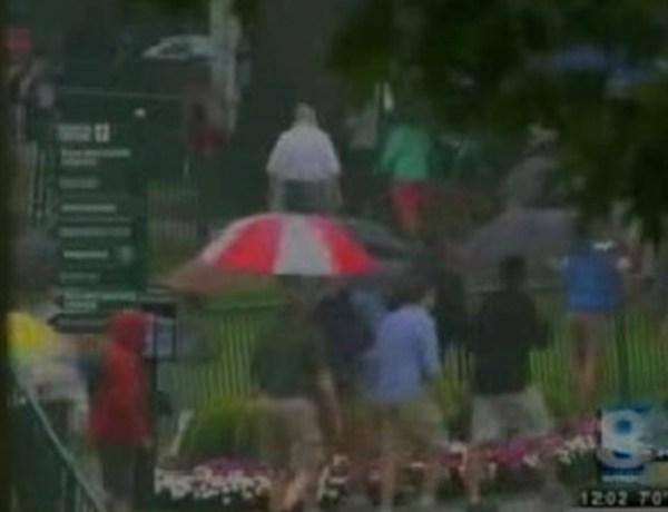 PGA rain_-4240173166958196201