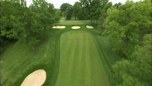 18 Holes to the PGA - 14th Hole_6544387181357977528