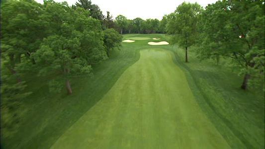 18 Holes to the PGA - 12th Hole_5637390604734581418