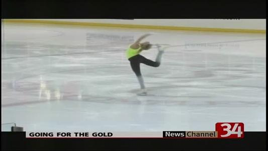 Going for the Gold_ Gracie Gold_-2589165903365979236