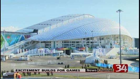 Sochi Olympic Preview_-8323726360163365837