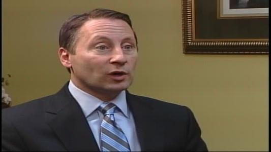 Full Interview With Rob Astorino_1979517361145661441