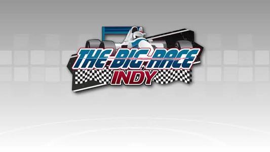 Big Race Indy Fun Fact 4_-1885023125683417510