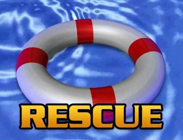 Water Rescue_5394438695700025080