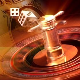 gambling_2717581813543944572