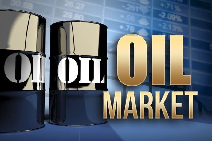 oil_5600152445536323554