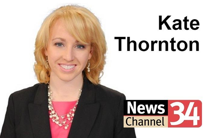 Kate Thornton_NC34_3231486525030089224