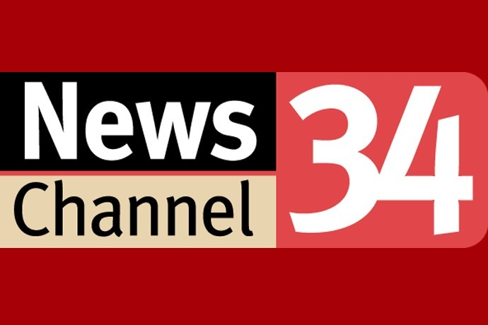 NewsChannel 34_566252264144846858