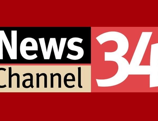 NewsChannel 34_566252264144846858