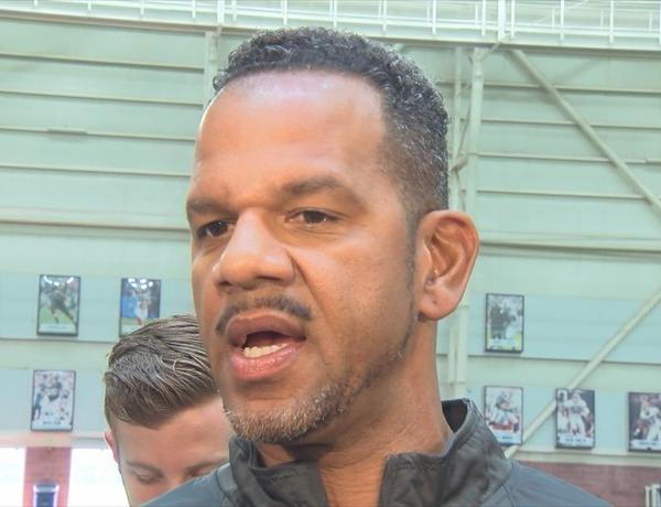 Andre Reed_-5470355574555587782