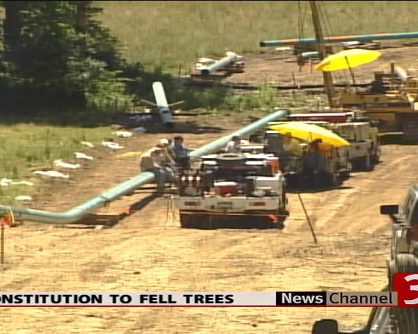 Company seeks to clear trees for Constitution Pipeline_81436220-159532