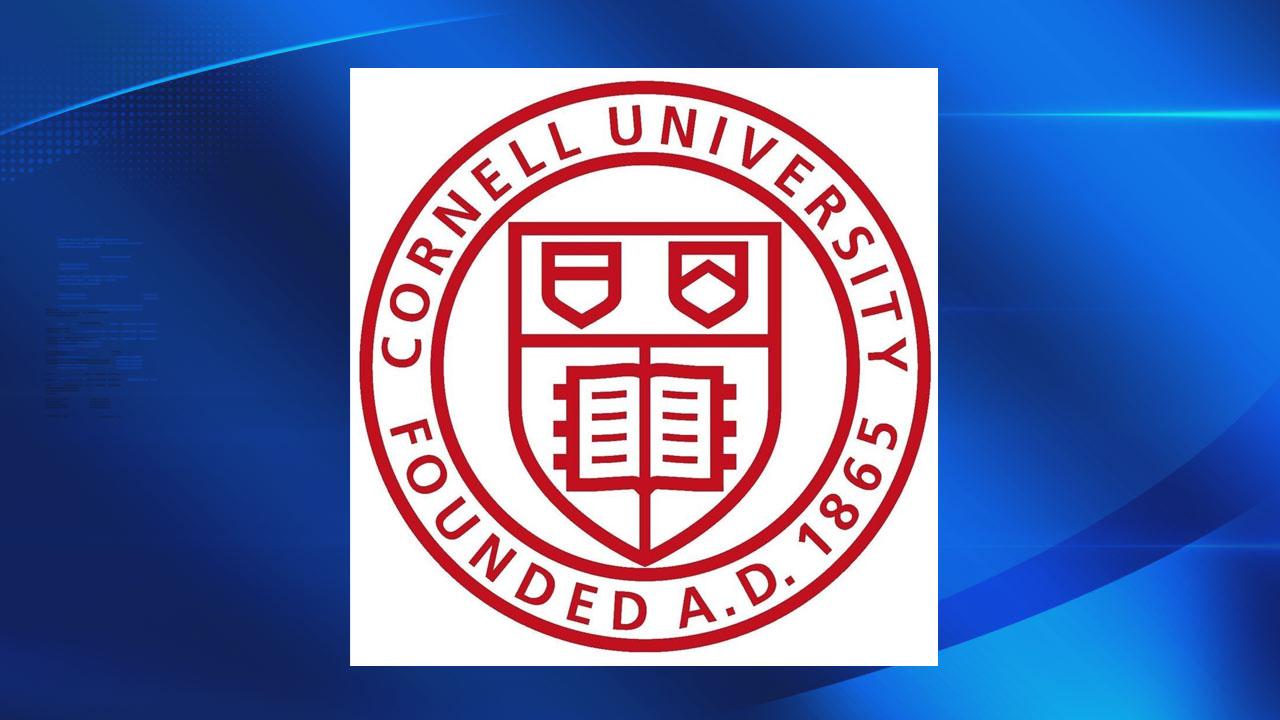 Cornell University-118809342