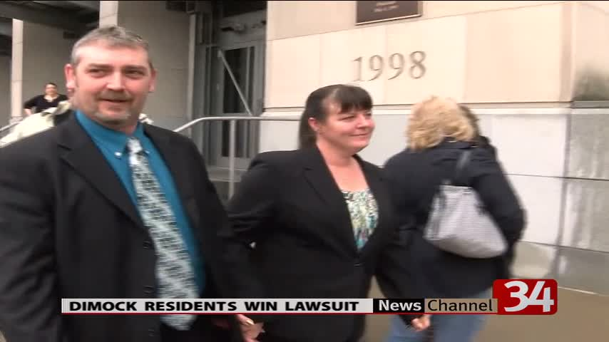 Dimock families win lawsuit against Cabot Oil and Gas_14157843-159532