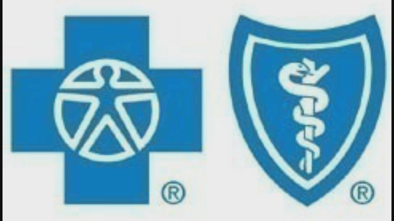 Excellus Blue Cross Blue Shield-118809342