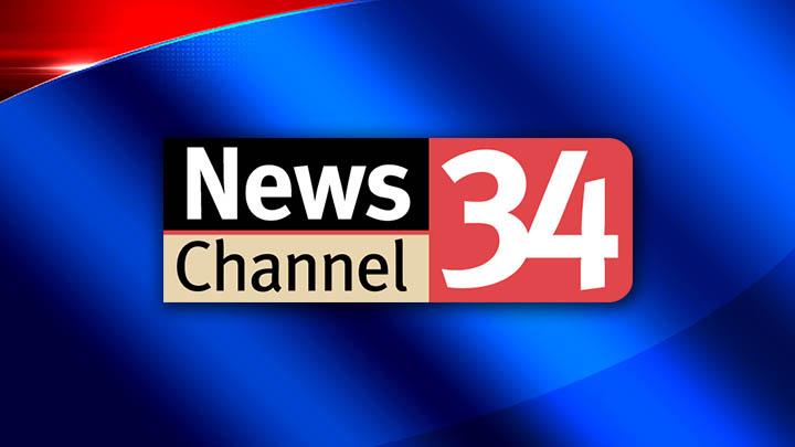 NewsChannel 34 news story