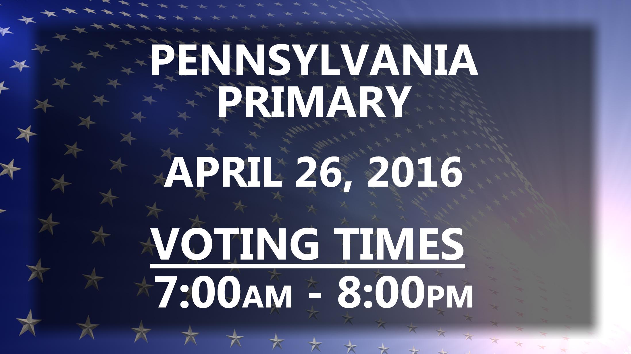PA Vote Times_1461658427339-118809198.jpg