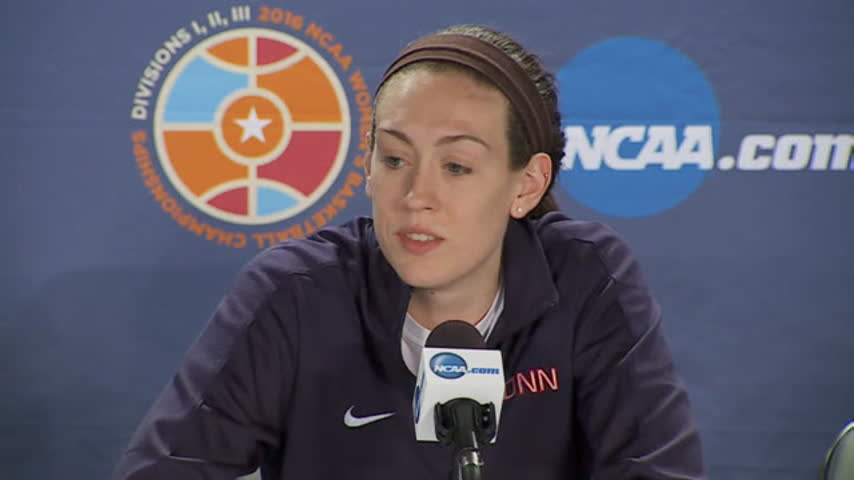 Raw video- UConn press conference_62242029-159532-118809342