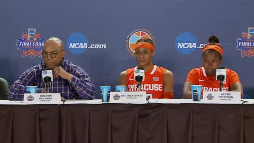 SU discusses historic NCAA run_93428679-159532-118809342