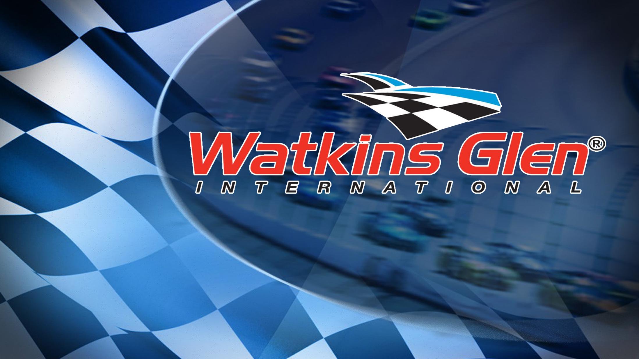 WGI NASCAR_1445960572207-118809198.jpg