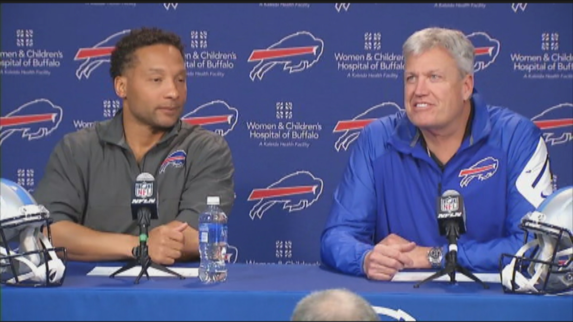 REX AND WHALEY DRAFT_1462079022033.jpg