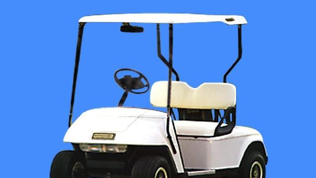 Golf carts_1466714101877.jpg