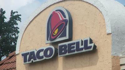 Taco-Bell-jpg_20150811152404-159532-159532