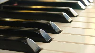 Piano-keys-jpg_20160711180108-159532