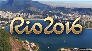 Olympics (2)_1470195524692-60170200.jpg