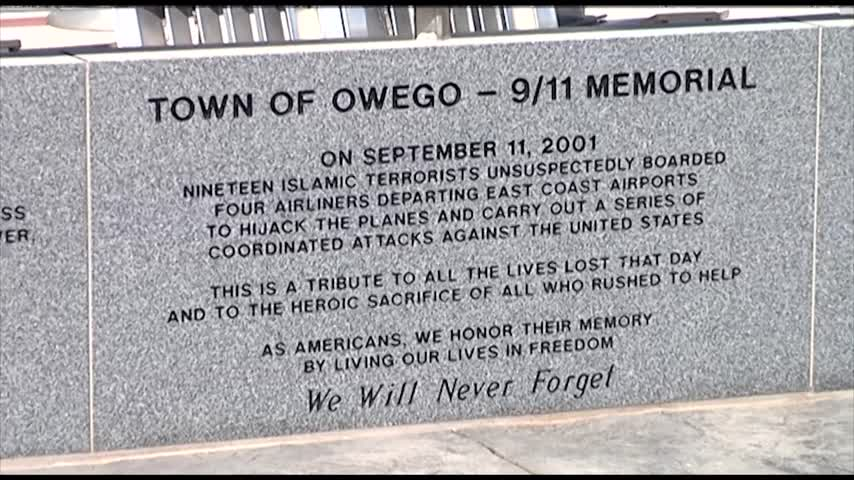 Group Wants -Islamic Terrorists- Removed From 9-11 Memorial_64046443-159532-118809198