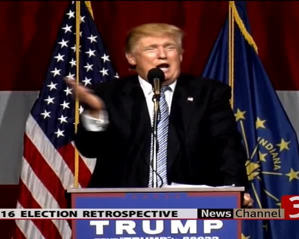 Professional pollster shares thoughts on 2016 Election_09175419-159532