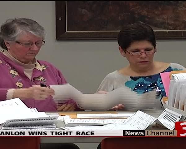Scanlon wins tight race for Binghamton City Council_57792163-159532