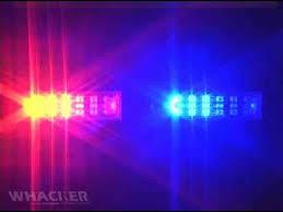 police lights_1476782696398-118809282-118809282.jpg