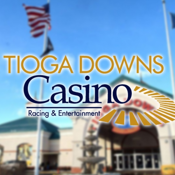 Tioga Downs For WEB 2_1459287717337-118809198.jpg