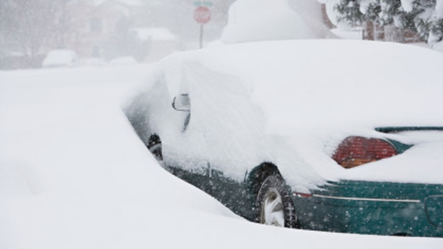 blizzard-snow-storm_166429_ver1_20161215031323-159532