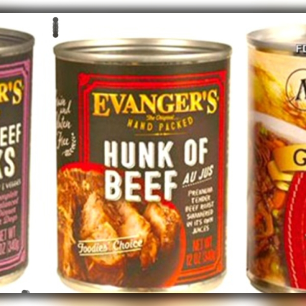 dog food recall-118809198