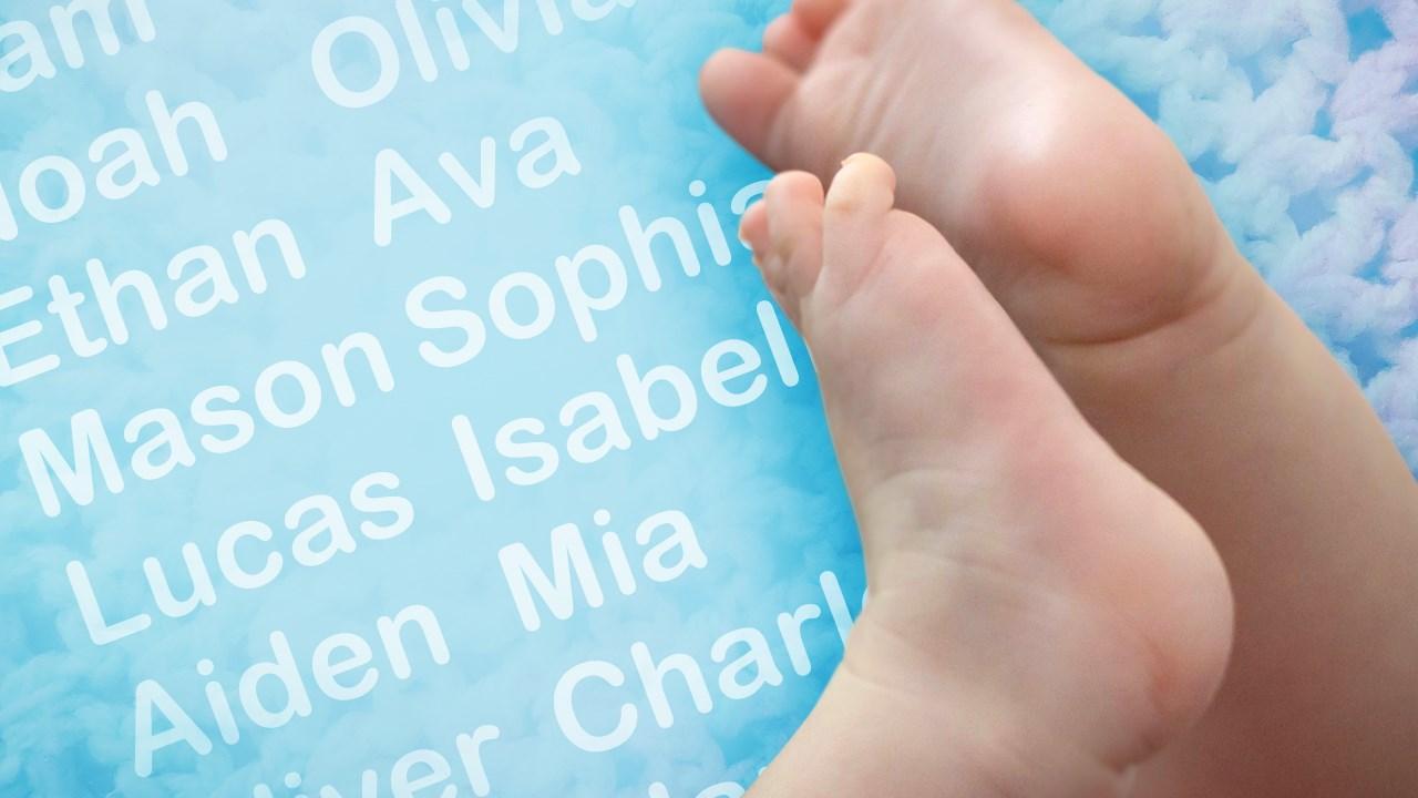 baby_names_1494603627701-118809282.jpg