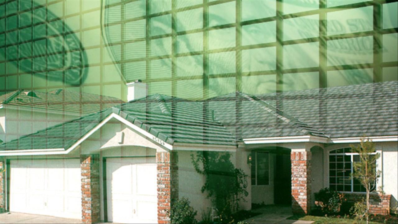 homeowner_1493840066893-118809282.jpg