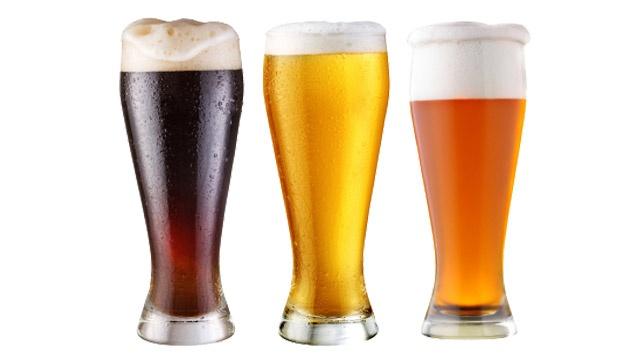 most popular beers - last slide_3458473898319226-159532-159532