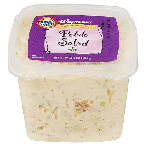 potato-salad_1494518170423-118809282.jpg