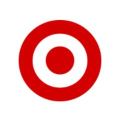 target_1494724194984-118809282.png