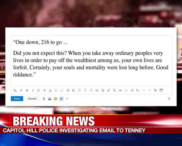 Capitol Hill Police investigating email to Tenney_71119145-118809342