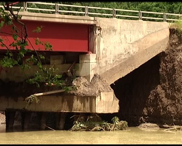 Nichols Mayor- Route 17 bridge to be re-opened by Labor Day_53151578-118809198
