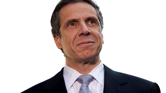 cuomo_1504643858456-118809282.png