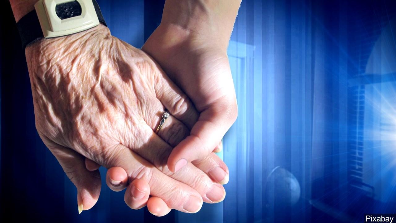 elder-abuse_1506090918890-118809282.jpg