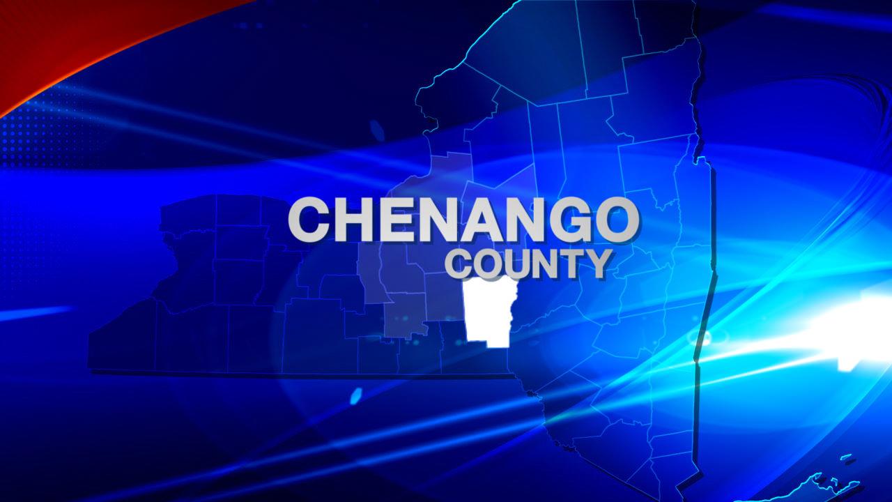 Chenango county-118809342