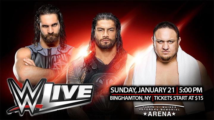 WWE-Story-Image_1515002696050.jpg