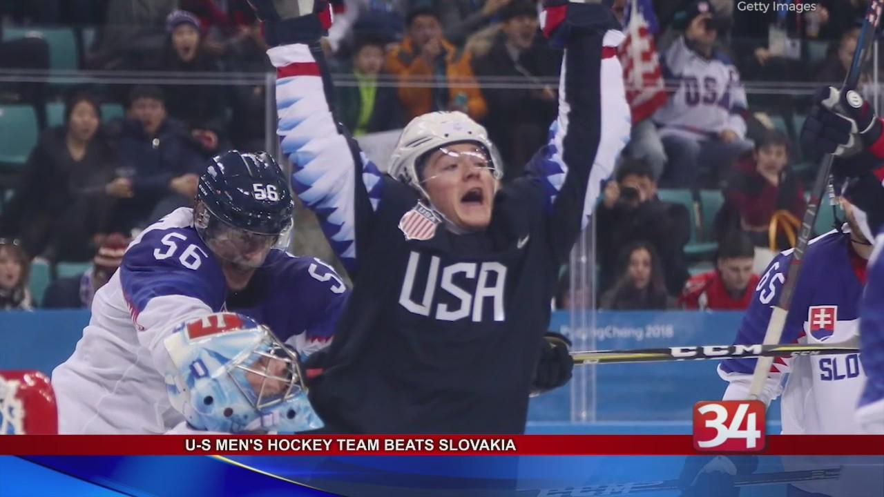 Team_USA_Hockey_Wins_0_20180217151619